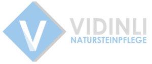 vidinli-natursteinpflege-und-reinigung-logo